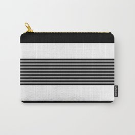 upola Carry-All Pouch