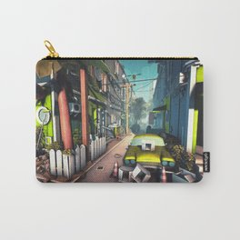 Avenue Carry-All Pouch