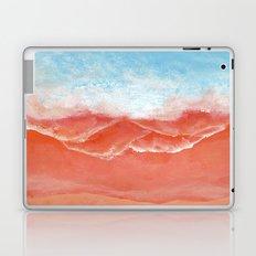 Improvisation 38 Laptop & iPad Skin