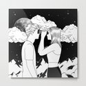 Exploring you by hennkim