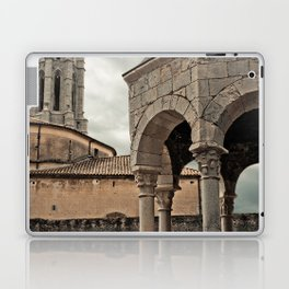 Stone History Laptop & iPad Skin