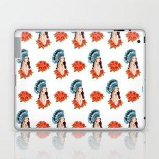 LDR X Laptop & iPad Skin