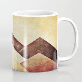 mountain-473 Coffee Mug