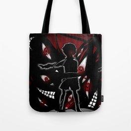 The Obscure Pride V2. Tote Bag