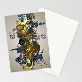 Mistake #1 Soft Stationery Cards