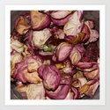"""""""Posh Petals"""" by juliantgardea"""