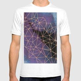 Ultraviolet Storm T-shirt