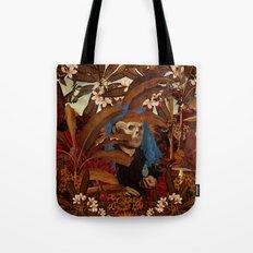Atlova Tote Bag