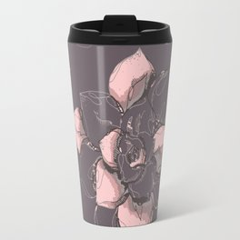 ROSÉ SOUL Travel Mug