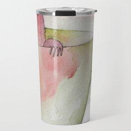 Melie Travel Mug