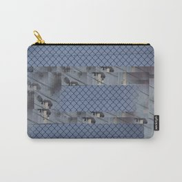 bio Carry-All Pouch