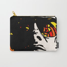 Ray-Ban Vision Carry-All Pouch