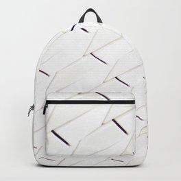 geometri Backpack