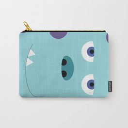 Sully Carry-All Pouch