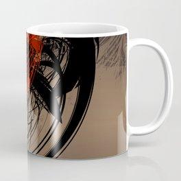 22718 Coffee Mug