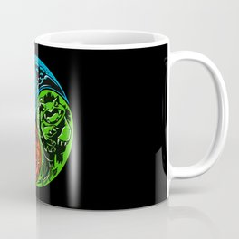 POKéMON STARTER: THREE ELEMENTS Coffee Mug