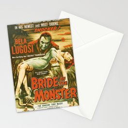 Bela Stationery Cards
