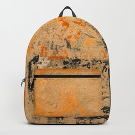 Silk Road Backpack