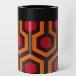 Room 237 Can Cooler