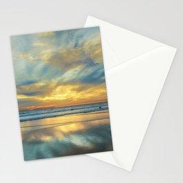 Ebb Tide Stationery Cards