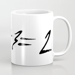 baseball funny tshirts stickers Coffee Mug