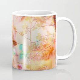 Sweet Soft Anne Mone Coffee Mug