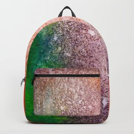 SPECKLE II Backpack