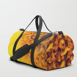 "SAVE THE BEE""S Duffle Bag"