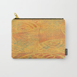 School of Carps Carry-All Pouch