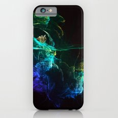 Falling into Abuss Slim Case iPhone 6s
