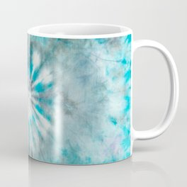 desert nights Coffee Mug