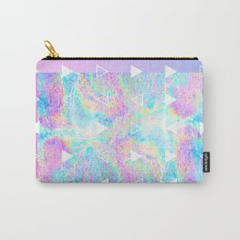 Lovesick Teenagers Carry-All Pouch