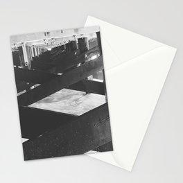 SomeWhereOnlyWeKnow Stationery Cards