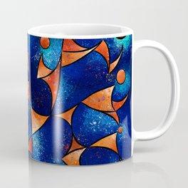 Glenfomus V1 - night vision Coffee Mug