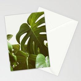 Verdure #5 Stationery Cards