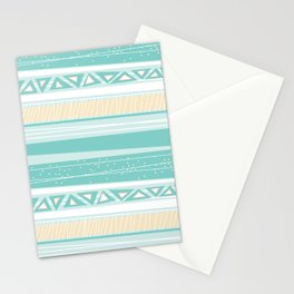 """""""ART""""IC Stationery Cards"""