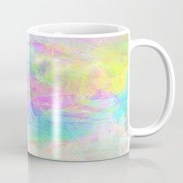 YOU NEED FAITH Coffee Mug