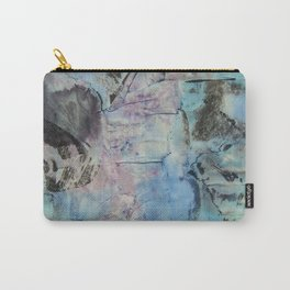 Lolita Monroe Carry-All Pouch
