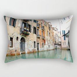 Venezia Rectangular Pillow