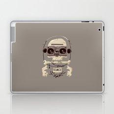 Doombox Laptop & iPad Skin