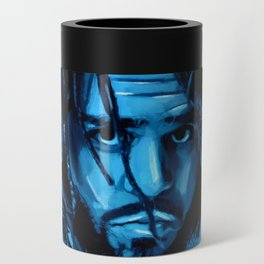 J. Cole Can Cooler