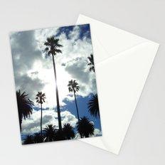 St. Kilda Stationery Cards