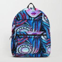 SUNSHINE   #society6 #decor #buyart   www.youtube.com/watch?v=VHsATGT1bm4 Backpack