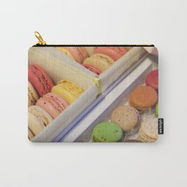 Macarons galore Carry-All Pouch