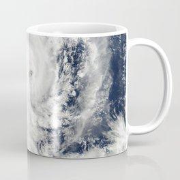storm sky Coffee Mug
