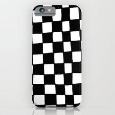 sleepless night iPhone 6s Slim Case
