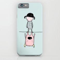 Martina/Anitram iPhone 6 Slim Case