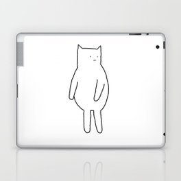 Cat 67 Laptop & iPad Skin