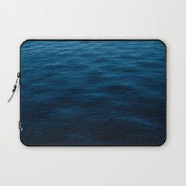Bayside Laptop Sleeve