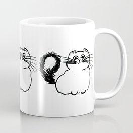 KET Coffee Mug